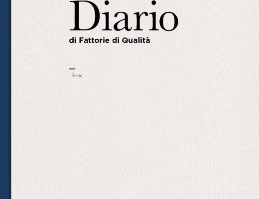 Il Diario di Fattorie di Qualità: Siena