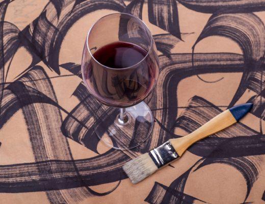 Il vino nella storia dell'arte: 5 opere imperdibili