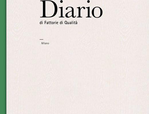 Il Diario di Fattorie di Qualità: Milano